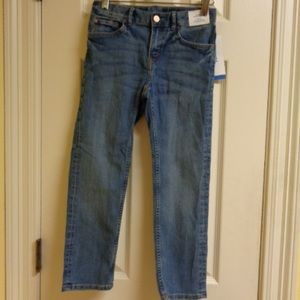 H & M Slim Fit Jeans